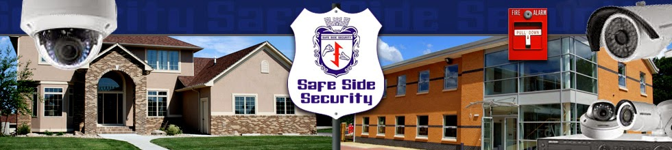 Safe Side Security, Inc.