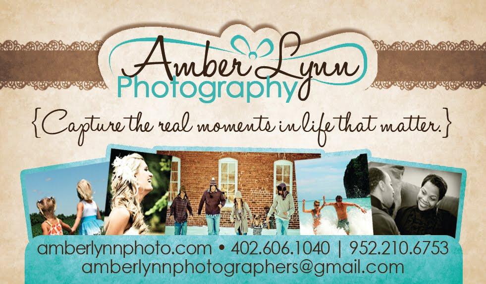 Amber Lynn Photography