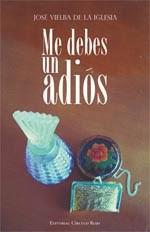 http://www.editorialcirculorojo.es/publicaciones/c%C3%ADrculo-rojo-poes%C3%ADa-iii/me-debes-un-adi%C3%B3s/