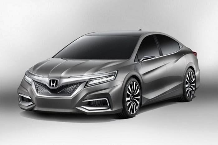 ... 32kB, Foto Honda Cbr Terbaru 2015 | Gambar Modifikasi Honda Terbaru