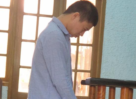 Gia Lai: Nguyên chiến sĩ công an nghĩa vụ siết cổ chủ nợ để cướp tiền vàng