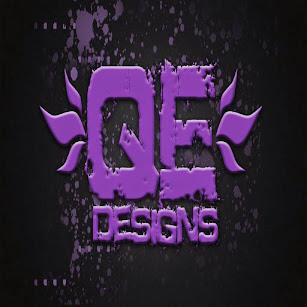 [QE] Designs