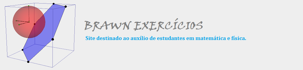 Brawn Exercícios