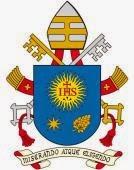 Mensagem do Papa pela canonização de João XXIII