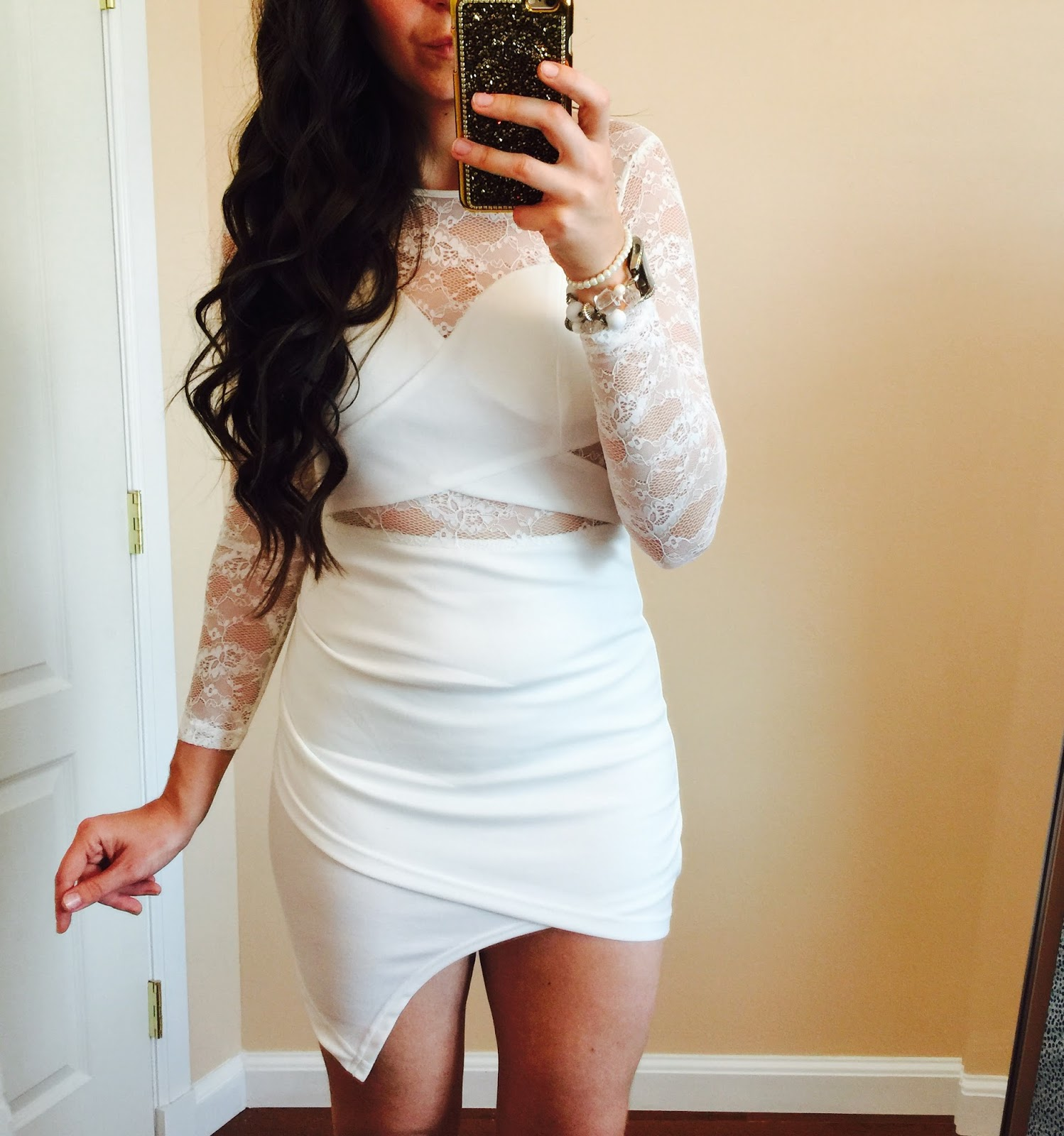georgina dress, the prissy shop georgina dress, the prissy shop, lace dress, white lace dress, cute,