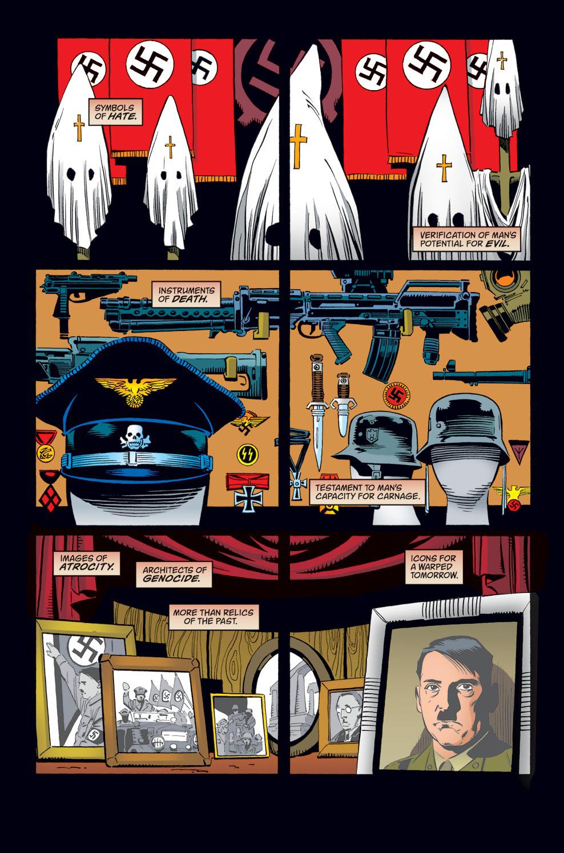 Captain America (1998) Issue #26 #32 - English 2