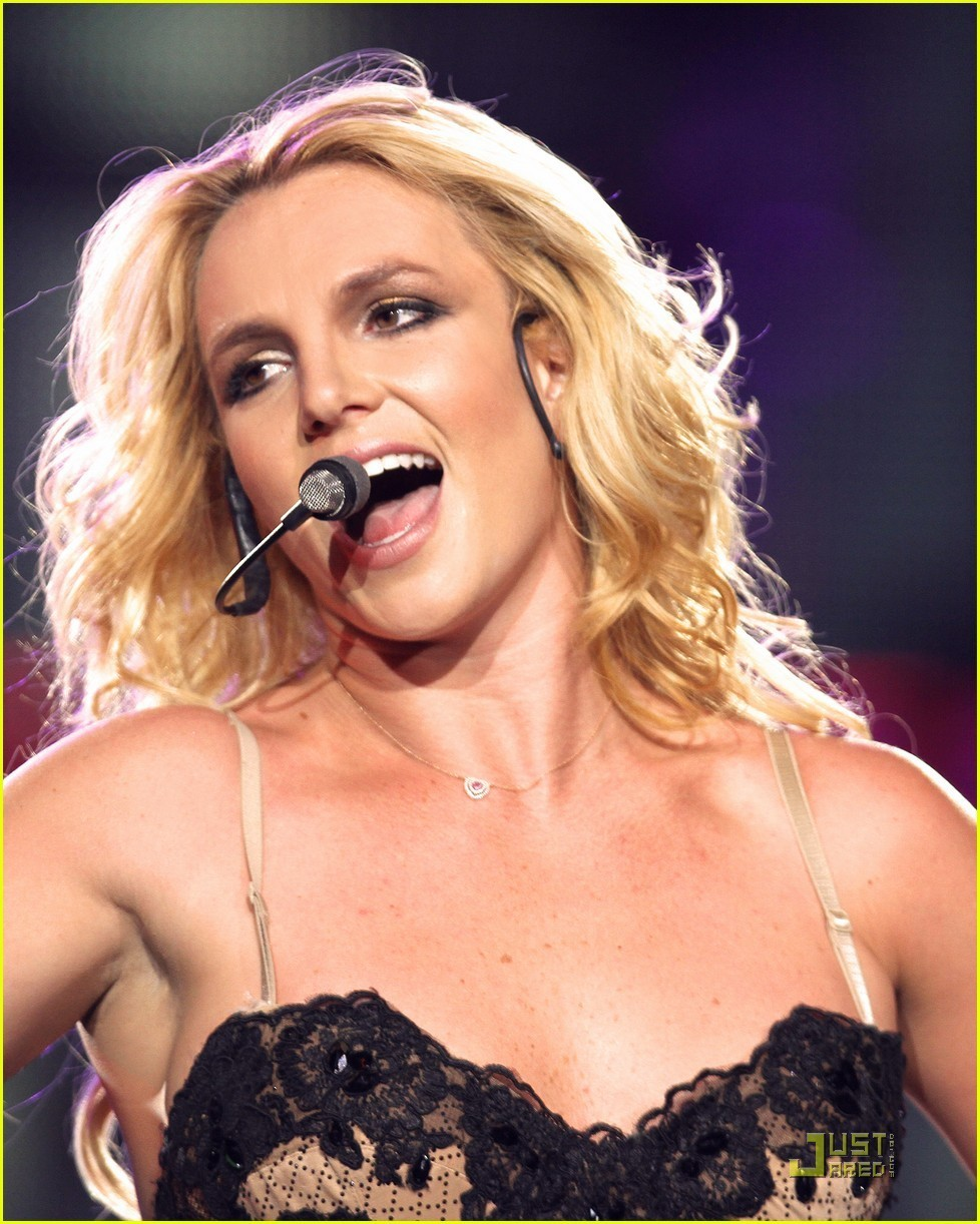 Vocal range of famous singers apexwallpapers com