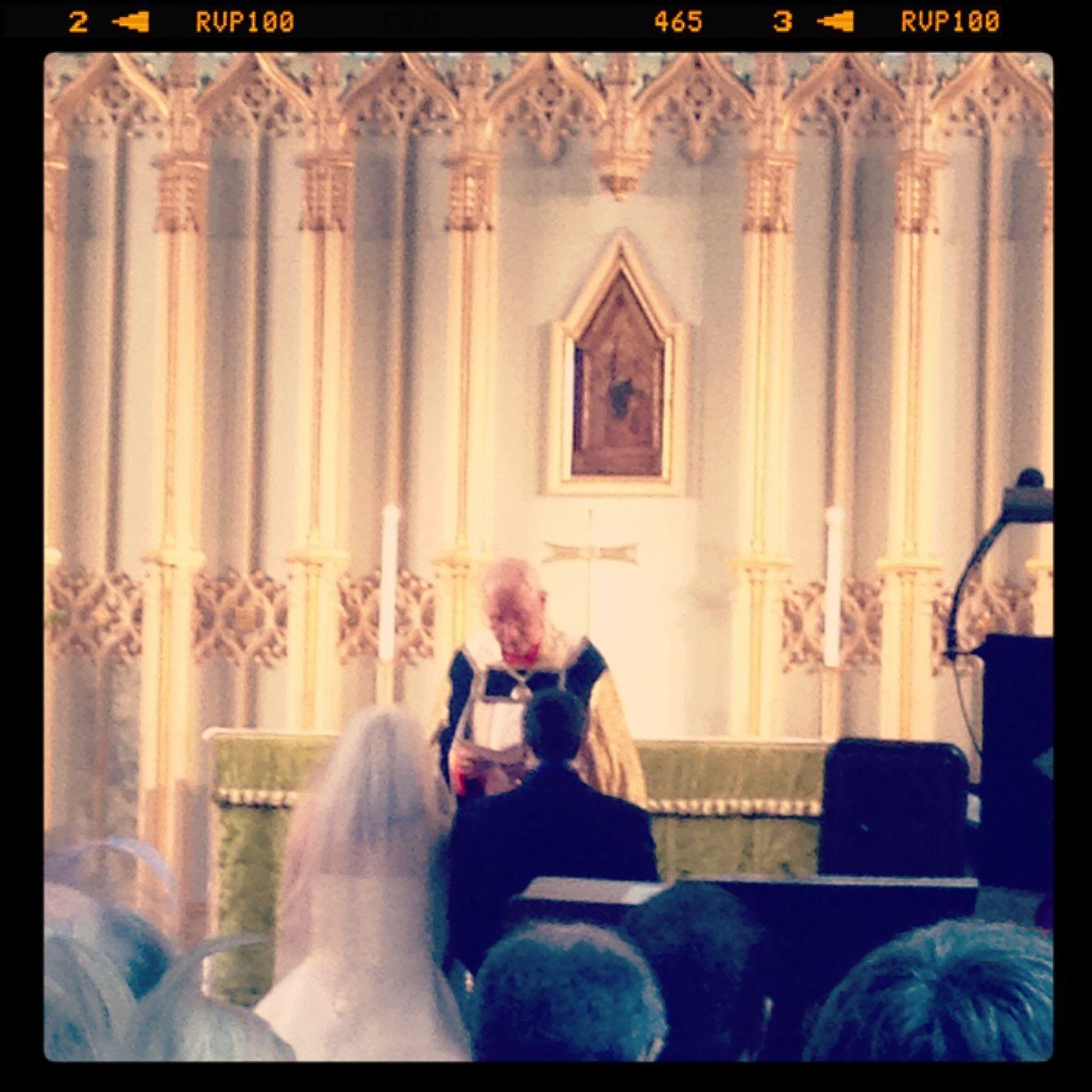 Rainbows Amp Fairy Dust Wedding Guest
