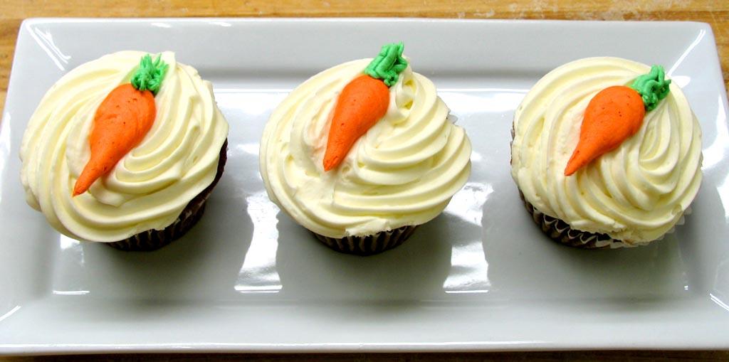 ... Carrot Cake Cupcake Recipe Ideas, Special Carrot Cake Cupcake Recipe