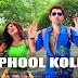 PHOOL KOLI Lyrics - Awara    Jeet, Sayantika