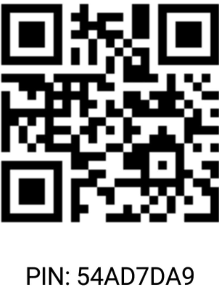 PIN BBM Admin Soal PSIKOTES