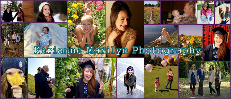 Karianne Marilyn Photography