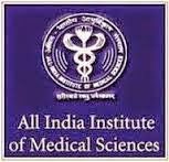 692 Staff Nurse Vacancies in AIIMS,Delhi,2015