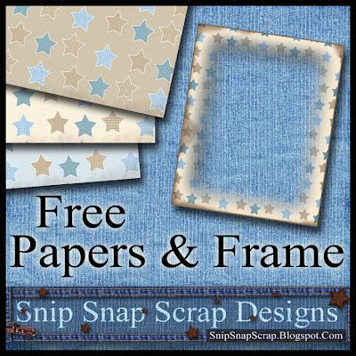 http://2.bp.blogspot.com/-Xw67NFQh88w/ULGZrPw3TXI/AAAAAAAADCA/_hD39P28WR4/s400/Free+Blue+Tan+Stars+Pack+SS.jpg