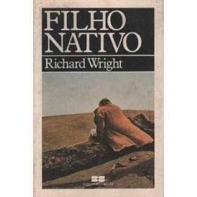 """Filho Nativo"" - Richard Wrigth"