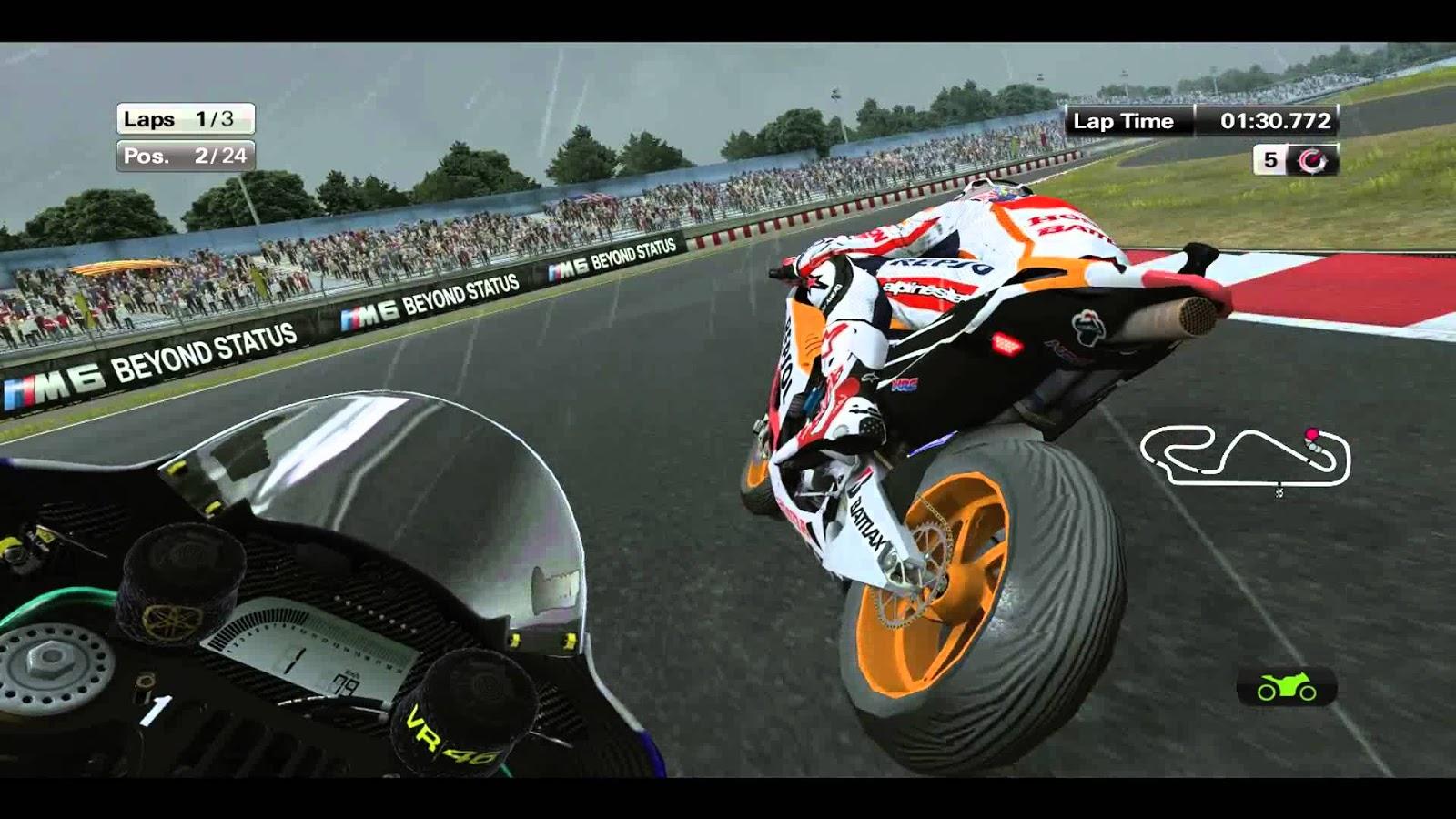 Buy MotoGP 17 - Microsoft Store