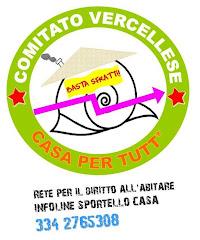 COMITATO VERCELLESE -CASA PER TUTTI-