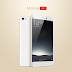 Xiaomi Mi Note Pro começa a ser vendido na China - Fotos, preço e informações