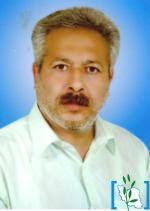 فعال کارگری محمد جراحی با قید وثیقه  از زندان تبریز آزاد شد