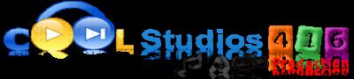 :: cOOL Studios 416 Blog ::