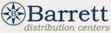 Barrett Distribution Centers