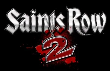Saints Row 2 PC Games