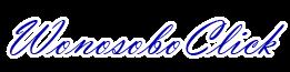 wonosoboclick.com