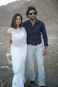Park Telugu movie Photos Gallery-thumbnail-6