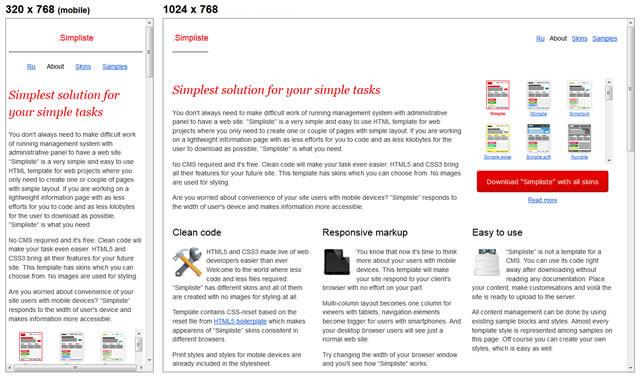 http://2.bp.blogspot.com/-XwAdav_FhTU/UNynMvkAWxI/AAAAAAAANbA/viP41LNK8Aw/s1600/templates_10.jpg