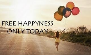 fericire-gratis