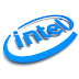 Intel's Internet of Things Group Is Highly Profitable