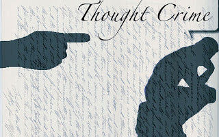 Η πολιτική ορθότητα ως απειλή