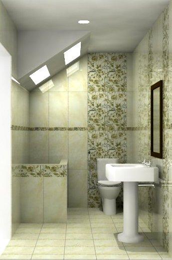 ... kamar mandi bawah tangga design kamar mandi bawah tangga design kamar
