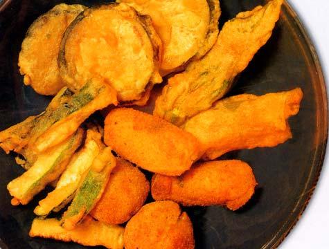 ... italian fritto misto fritto misto fritto misto oktay usta fritto misto