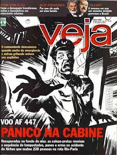 2 Revista Veja   Edição 2219   01 Junho 2011