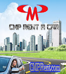 Need Rent A Car @ BSD City?