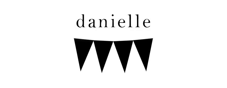 danielle spurge