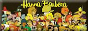 Hanna Barbera - Desenhos