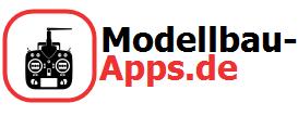 http://www.modellbau-apps.de