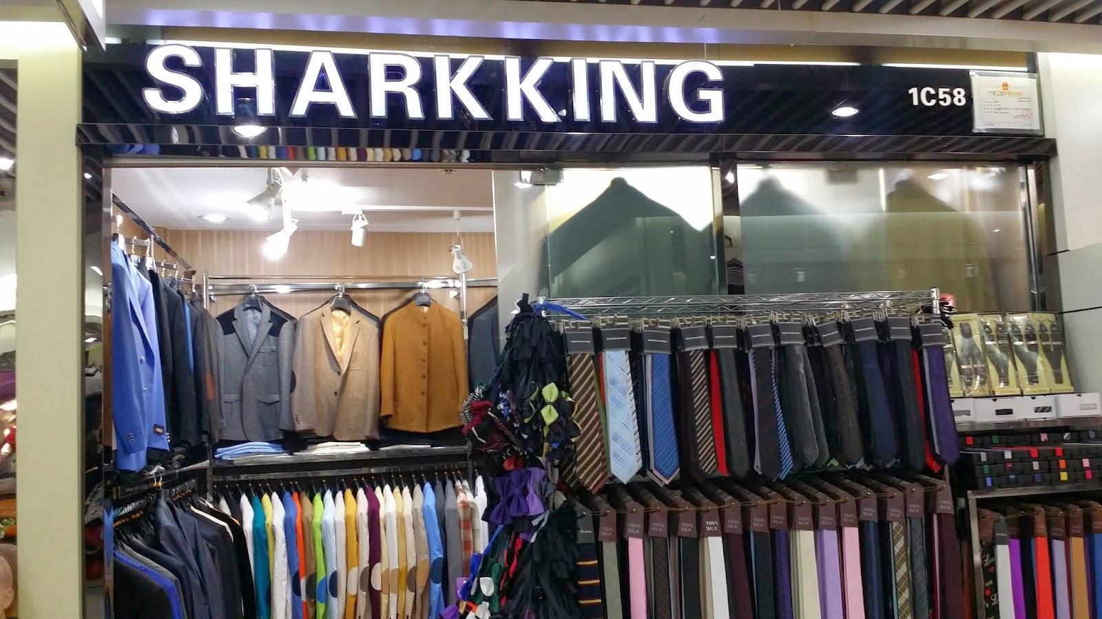 kedai pakaian kasino di st petersburg
