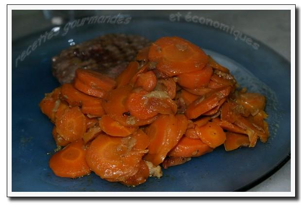 http://2.bp.blogspot.com/-XwOR5CKfUYo/TpwwqLPXdqI/AAAAAAAAAE4/Lcvudhd6B7I/s1600/carotte+vichy+assiette.jpg