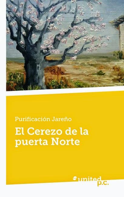 http://foroalvaroiniesta.blogspot.com.es/2014/04/el-cerezo-de-la-puerta-norte-de.html