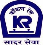 Recruitment in konkan Railway