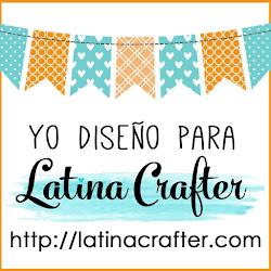 Sellos en Español