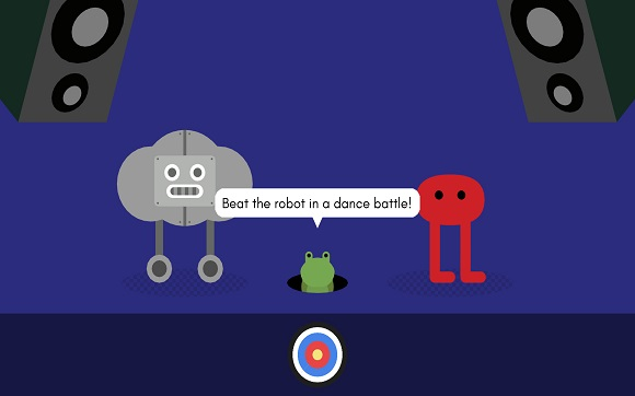 pikuniku-pc-screenshot-bringtrail.us-4