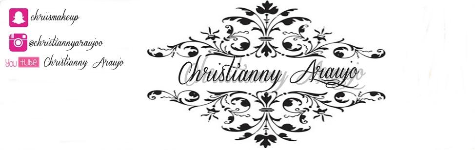 Christianny Araujo