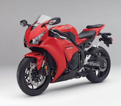 2012 Honda CBR1000RR C-ABS Spesifikasi_b.jpg