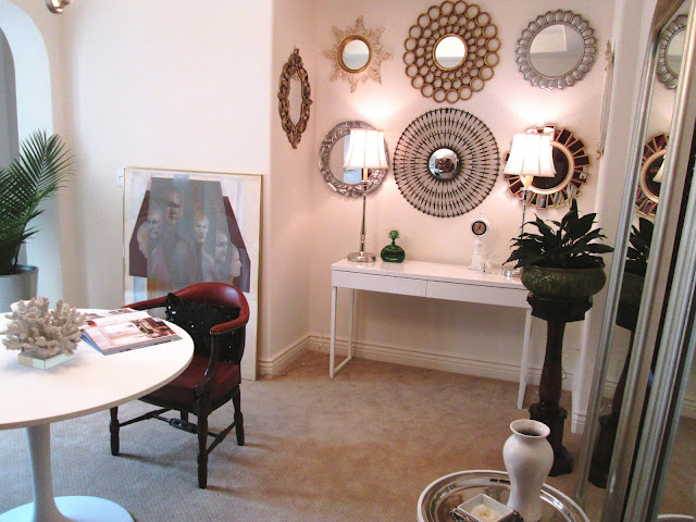 blog.oanasinga.com-interior-design-photos-decorating-our-own-house-the-library-tea-room-work-in-progress-3