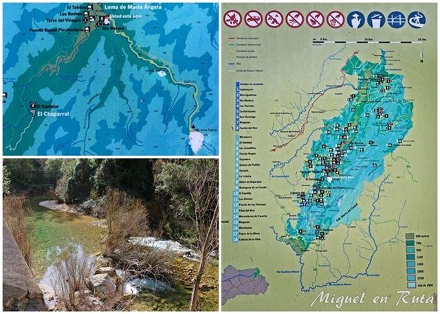 Mapas-Río-Borosa