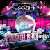 DJ Rockley - FLASHBACK Vol.3